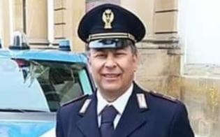 https://www.seguonews.it/questura-caltanissetta-dopo-37-anni-di-servizio-il-sovrintendente-capo-salvatore-emma-va-in-pensione