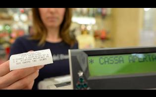 https://www.seguonews.it/lotteria-degli-scontrini-estrazione-dell8-aprile-100-mila-euro-in-sicilia-ecco-tutti-i-premi