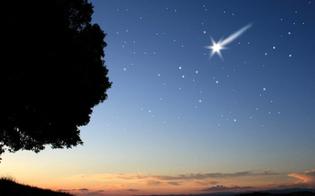 Dopo 400 anni torna la stella che guidò i Magi: il 21 dicembre congiunzione fra Giove e Saturno