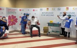 https://www.seguonews.it/covid-prosegue-anche-in-sicilia-la-campagna-vaccinale-in-arrivo-54990-dosi-nasce-task-force-regionale