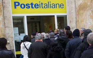 https://www.seguonews.it/uffici-postali-le-vergognose-file-dei-siciliani-la-denuncia-dellassociazione-rete-sociale-attiva