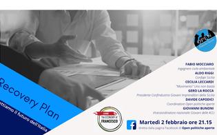 https://www.seguonews.it/caltanissetta-open-politiche-su-facebook-esperti-a-confronto-sul-recovery-plan