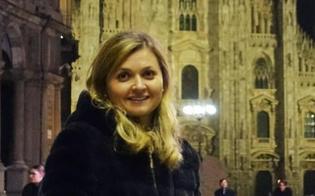 https://www.seguonews.it/conlavoro-pmi-gela-approda-a-niscemi-chiara-nocera-nuovo-dirigente-dellassociazione