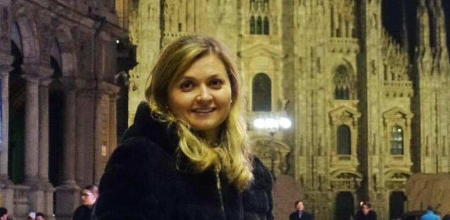 Conflavoro Pmi Gela approda a Niscemi: Chiara Nocera nuovo dirigente dell'associazione