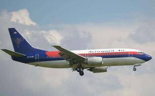 https://www.seguonews.it/sciagura-aerea-in-indonesia-precipita-in-mare-un-boeing-737-62-persone-a-bordo-tra-cui-10-bambini-