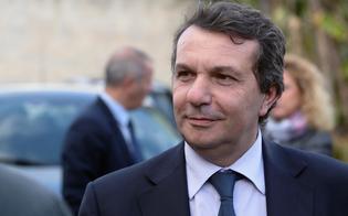 https://www.seguonews.it/confindustria-sicilia-alessandro-albanese-e-il-nuovo-presidente-dellassociazione-degli-industriali