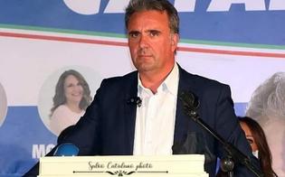 https://www.seguonews.it/abusivismo-edilizio-a-mussomeli-il-sindaco-sara-avviato-un-percorso-per-snellire-le-procedure-del-condono