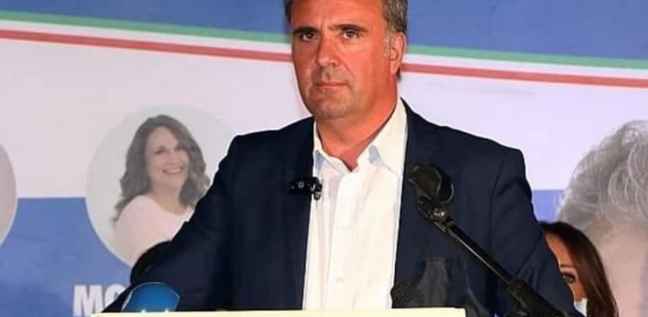 """Abusivismo edilizio a Mussomeli, il sindaco: """"Sarà avviato un percorso per snellire le procedure del condono"""""""