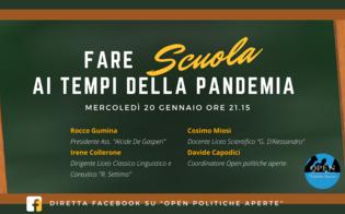 https://www.seguonews.it/fare-scuola-ai-tempi-della-pandemia-open-politiche-aperte-di-caltanissetta-organizza-un-incontro-online