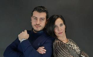 https://www.seguonews.it/cartoline-di-caltanissetta-2021-parte-il-contest-fotografico-dedicato-alle-bellezze-del-territorio