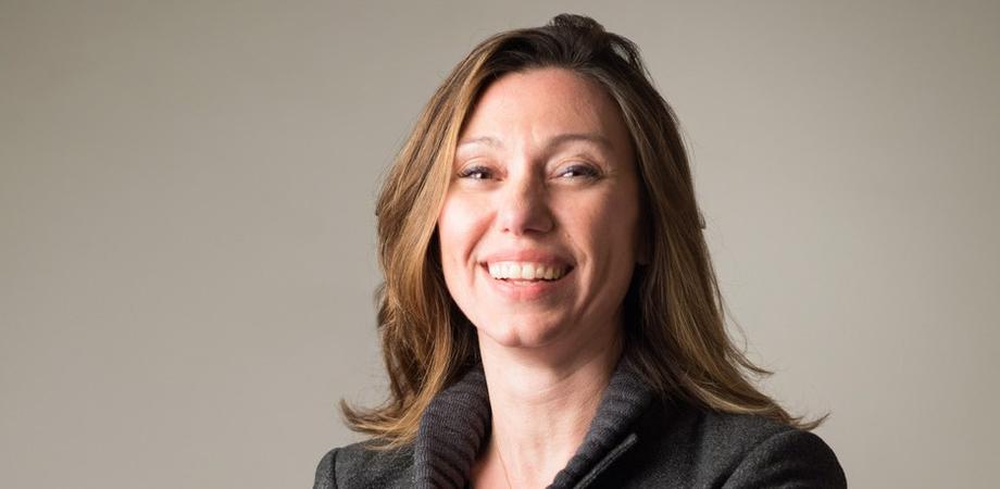 Caltanissetta, riprende l'attività del Fai, Giulia Carciotto nominata capo delegazione