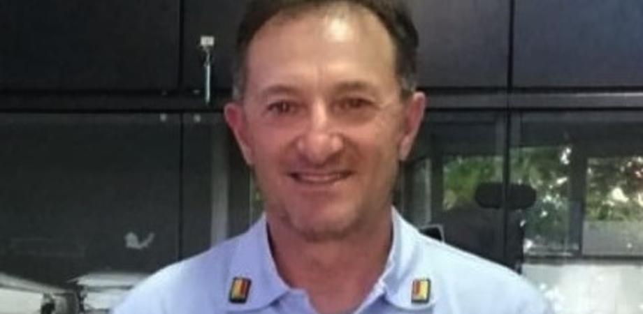 Polizia municipale, a Caltanissetta l'Ugl nomina coordinatore l'ispettore Giovanni Falzone