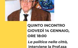 https://www.seguonews.it/la-politica-nella-citta-il-pd-caltanissetta-organizza-il-quinto-incontro-della-scuola-di-formazione-politica-mario-arnone