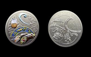 https://www.seguonews.it/i-cannoli-siciliano-in-una-delle-15-monete-della-zecco-dello-stato-musumeci-esprime-apprezzamento