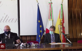 https://www.seguonews.it/zona-rossa-in-sicilia-il-governo-scelta-meditata-pronti-ad-ulteriori-misure-se-la-situazione-non-migliora