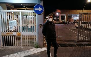 https://www.seguonews.it/caltanissetta-aiello-lega-mercato-ortofrutticolo-mal-gestito-dal-comune