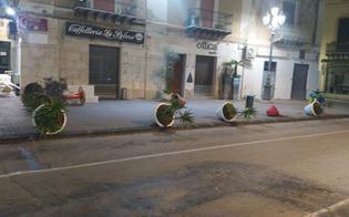 https://www.seguonews.it/raid-vandalico-nel-centro-storico-di-gela-il-sindaco-non-tolleriamo-gesti-simili-da-parte-di-nessuno