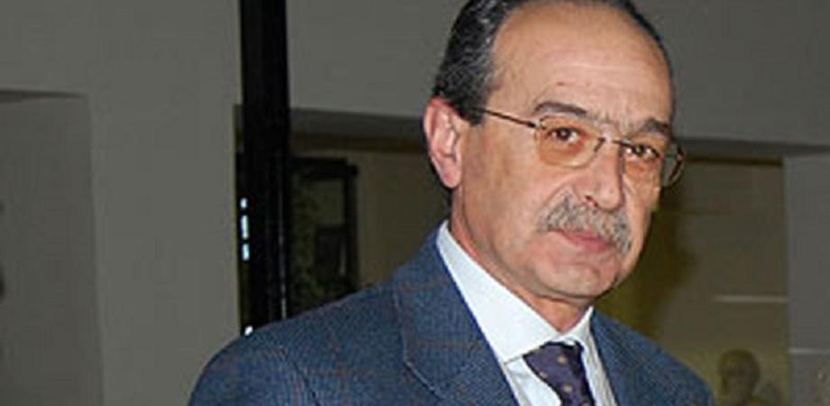 Salvatore Gueli va in pensione, è stato soprintendente a Caltanissetta e direttore del Museo di Gela