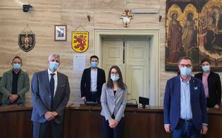 https://www.seguonews.it/scorie-radioattive-ludc-provinciale-di-caltanissetta-a-butera-e-stato-indicato-il-posto-meno-idoneo