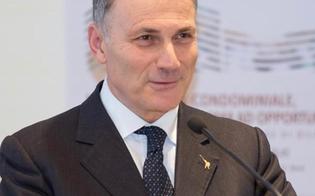 Viabilità, Pagano (Lega):