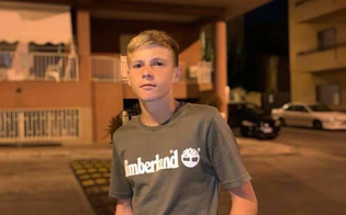 https://www.seguonews.it/tragico-incidente-a-comiso-ragazzo-di-14-anni-si-schianta-con-la-moto-e-muore
