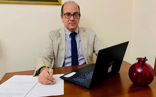 https://www.seguonews.it/caltanissetta-andrea-milazzo-e-il-nuovo-presidente-dellistituto-superiore-di-studi-musicali-bellini