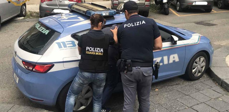 Gela, viola la sorveglianza speciale: arrestato un 45enne. Dovrà scontare 4 mesi