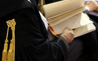 https://www.seguonews.it/incarichi-a-domicilio-linps-di-caltanissetta-pubblica-avviso-per-10-avvocati