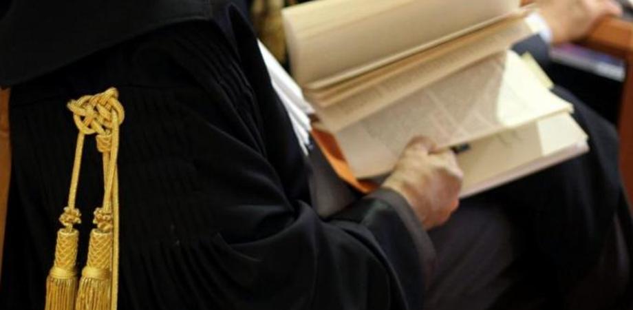 Incarichi a domicilio: l'Inps di Caltanissetta pubblica avviso per 10 avvocati