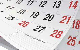 https://www.seguonews.it/nel-2021-non-ci-sara-nessun-ponte-durante-i-giorni-di-festa-ecco-il-calendario-completo-del-nuovo-anno