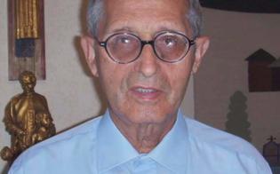 https://www.seguonews.it/riesi-muore-per-covid-don-camillo-mascimino-aveva-86-anni