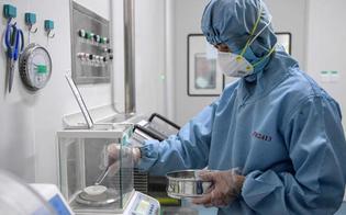 https://www.seguonews.it/coronavirus-in-sicilia-1486-casi-in-piu-seconda-in-italia-per-nuovi-positivi-37-i-morti