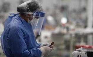 https://www.seguonews.it/coronavirus-in-sicilia-1439-positivi-in-piu-e-ricoveri-in-crescita-35-le-vittime