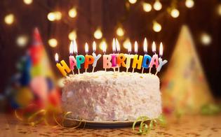 https://www.seguonews.it/festa-di-compleanno-con-30-invitati-in-una-ludoteca-multe-per-genitori-e-bambini