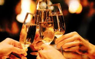 https://www.seguonews.it/scoppia-un-focolaio-nellennese-a-causa-di-una-festa-privata-58-partecipanti-sono-risultati-positivi