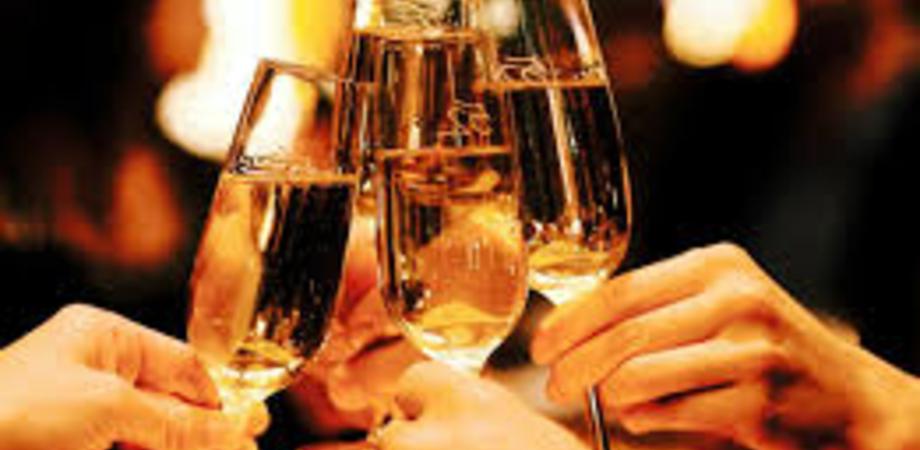Scoppia focolaio nell'ennese dopo una festa privata: 58 invitati risultati positivi al Covid