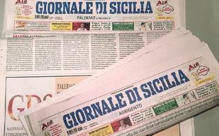 https://www.seguonews.it/il-gds-chiude-la-pagina-di-caltanissetta-iacona-occorre-tutelare-pluralismo-e-libera-circolazione-di-idee