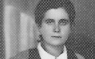 Deportata dopo aver contribuito a salvare numerosi ebrei: Caltanissetta ricorda Giuseppina Panzica
