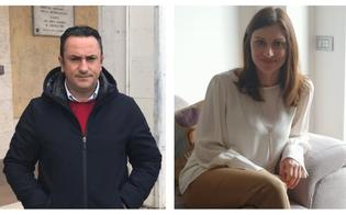 https://www.seguonews.it/elezioni-san-cataldo-nasce-la-lista-civica-nuova-impronta-aderisce-al-progetto-civico-3-colombe