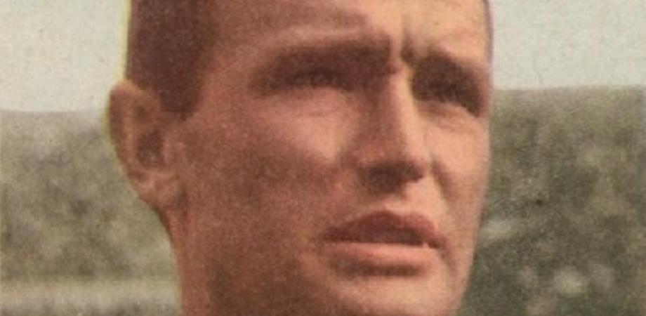 """Ex calciatore rosanero ucciso dal Covid, Confindustria Caltanissetta: """"Diede respiro alla zona industriale di San Cataldo"""""""