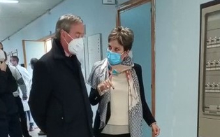 https://www.seguonews.it/gela-40-focolai-e-737-casi-di-coronavirus-lasp-di-caltanissetta-va-proclamata-la-zona-rossa