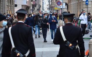 https://www.seguonews.it/litalia-in-zona-gialla-rafforzata-riaprono-bar-e-ristoranti-no-a-spostamenti-tra-regioni