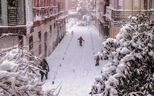 https://www.seguonews.it/tempesta-di-neve-in-spagna-quattro-morti-il-governo-restate-a-casa