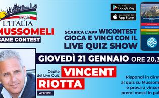 https://www.seguonews.it/mussomeli-game-contest-tra-gli-ospiti-anche-lattore-internazionale-vincent-riotta-