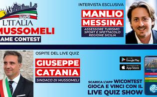 https://www.seguonews.it/scopri-litalia-game-contest-dedicato-a-mussomeli-sfida-a-colpi-di-quiz-per-promuovere-il-territorio