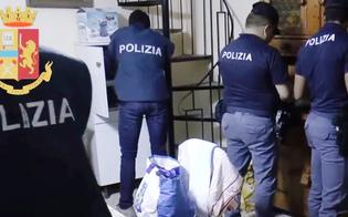 https://www.seguonews.it/gela-cocaina-nascosta-nel-controsoffitto-della-camera-da-letto-arrestato-dalla-polizia-un-altro-spacciatore