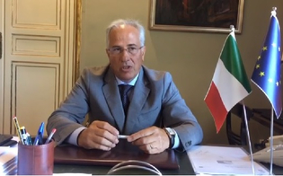 https://www.seguonews.it/deposito-nucleare-pippo-compagnone-impossibile-in-sicilia-a-roma-bastera-arrivare-preparati-e-determinati