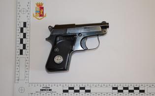https://www.seguonews.it/caltanissetta-in-giro-con-una-pistola-rubata-29enne-marocchino-arrestato-dalla-polizia