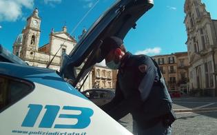 https://www.seguonews.it/caltanissetta-amici-in-giro-in-auto-dopo-le-22-e-persone-senza-mascherina-11-sanzionati-dalla-polizia