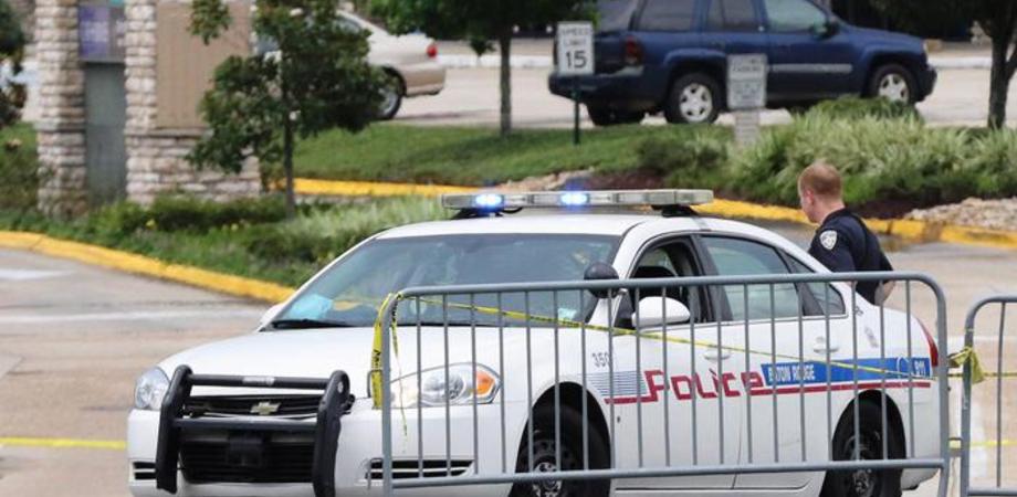Orrore in Louisiana, 15enne uccisa a coltellate in diretta social: arrestate quattro ragazze tra i 12 e i 14 anni